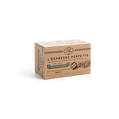 ESPRESSO-PERFETTO_10-capsule_SALVADOR-or