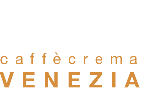 logo_caffecrema_venezia_300x.png