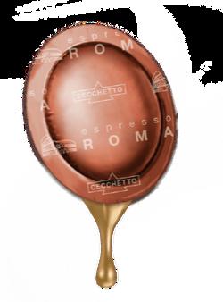 Cecchetto - compatible