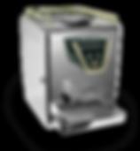 cecchetto mps ddcafé coffe excellence