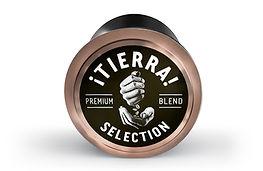 Tierra premium selection .jpg