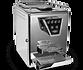 crono_inox_800x800-compressor-620x525.pn