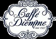 shop caffè diemme