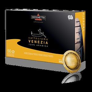 caffecrema_venezia-1.png