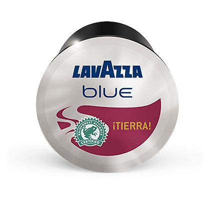ESPRESSO Tierra! x 100 (2020)