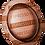 Thumbnail: Espreso Roma - Pads x 50