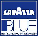 shop lavazza blue