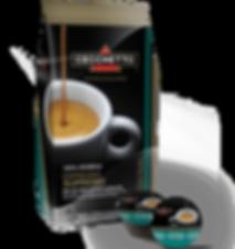 espresso-supremo_comb_w.png