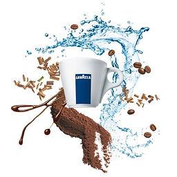 lavazza ddcafé