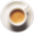 tasse ddcafé