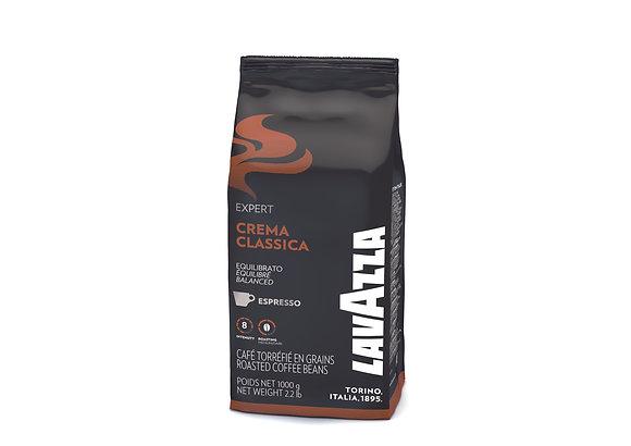 Crema Classica - Espresso - 1kg - EXPERT PLUS