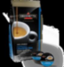 espresso-leggero-dek_comb_w.png