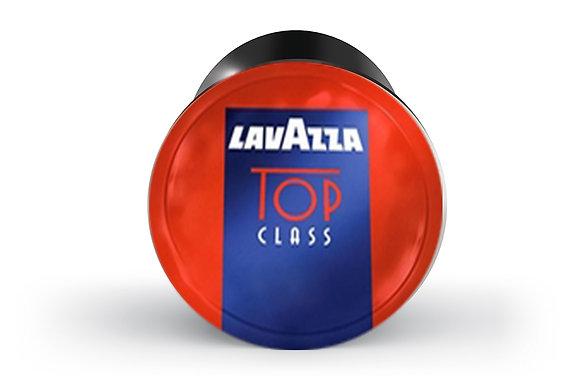TOP CLASS ESPRESSO x 100 (2020)