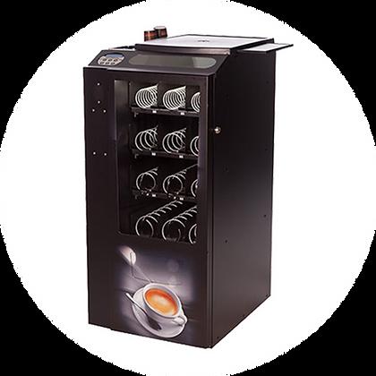 Baltom Dispenser LB (2020)