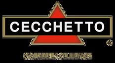 shop cecchetto coffee excellence