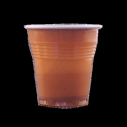 Gobelets espresso 160c x 50