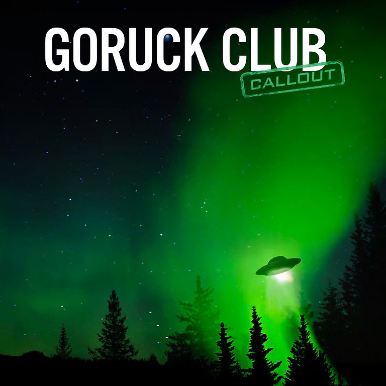 August Ruck Club Callout