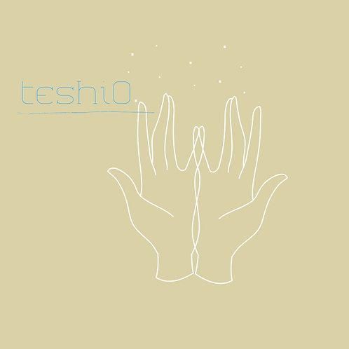 teshio