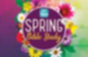Spring-Bible-Study-webwide.jpg