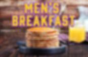 mens breakfast feb.jpg