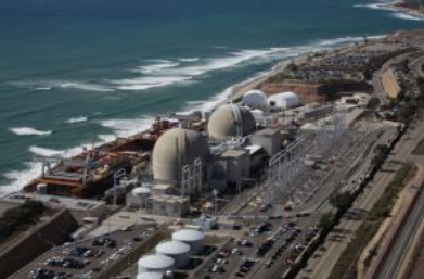 Attorney Generals Fight for Public Access in Nuclear Issues
