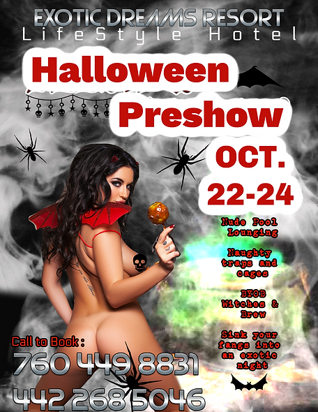 Oct 23-25 1.png