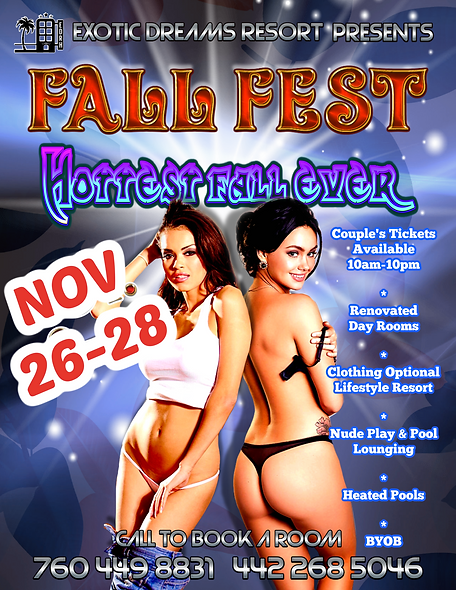 Fall Fest Nov 26-28.png
