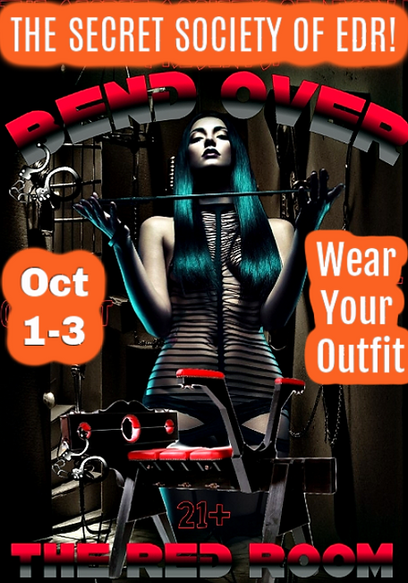 Poster Oct 1-3 BDSM.png