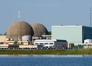 Nuclear Plants Face System-Wide Earthquake Safety Review