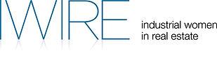 IWIRE_Logo_1 (3)_edited.jpg