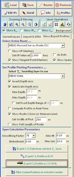 Profile_Panel