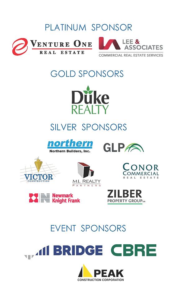 Sponsor Logos May 2019_Page_1.png
