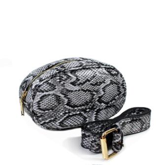 Python Thrills Bag