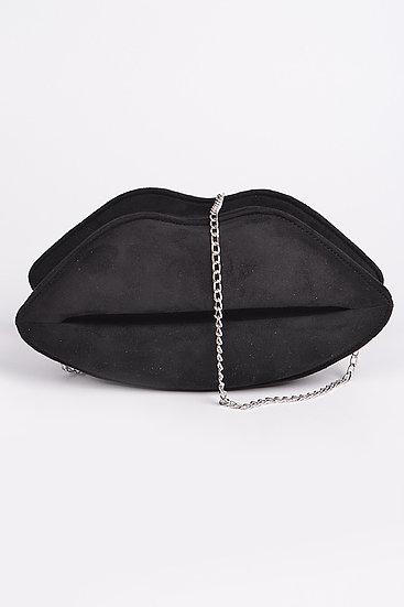 Sealed Kisses Bag