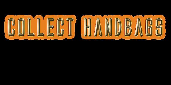 collecthandbag.png