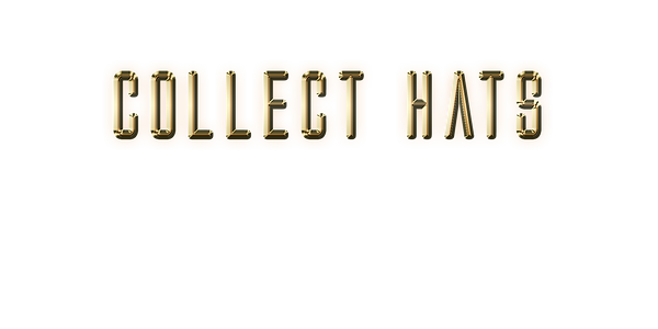 collecthats.png