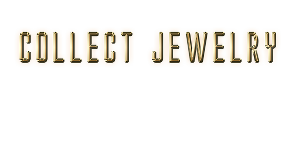 collectjewel.png