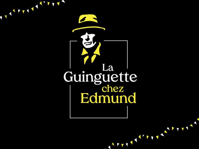 FME - La Guinguette chez Edmund