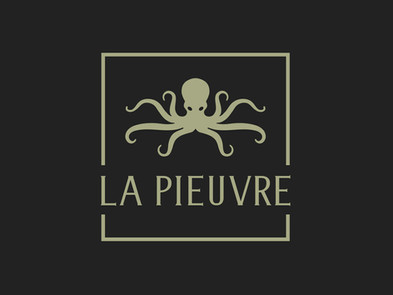 Agence La Pieuvre