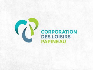 Corporation des Loisirs Papineau - Papineauville