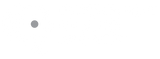 rcq_logo_blanc.png