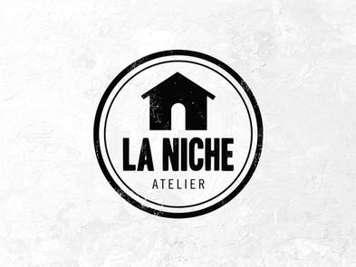Atelier La Niche