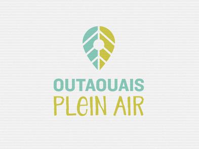 Outaouais Plein Air