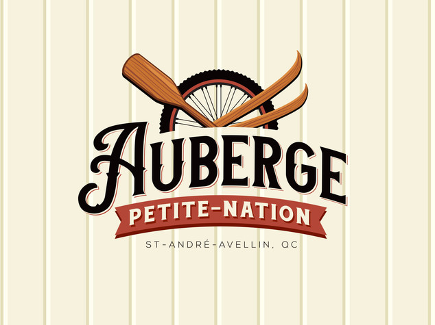 Auberge Petite-Nation