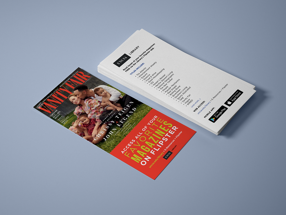 Wide Flipster Bookmark Mockup.png