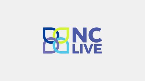 NC LIVE Logo.png