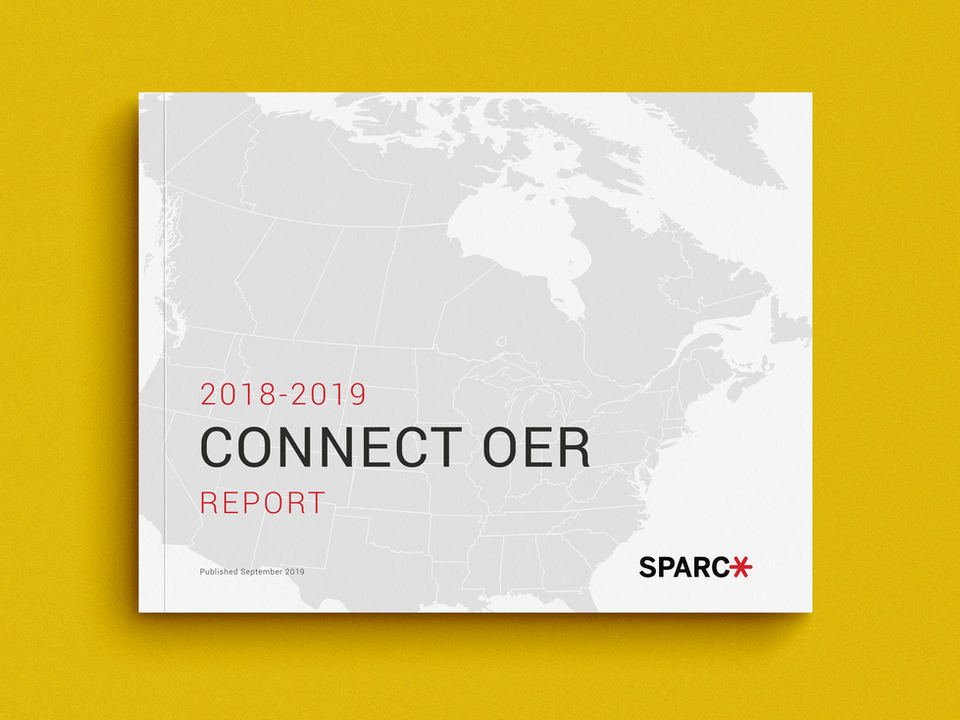 Connect OER