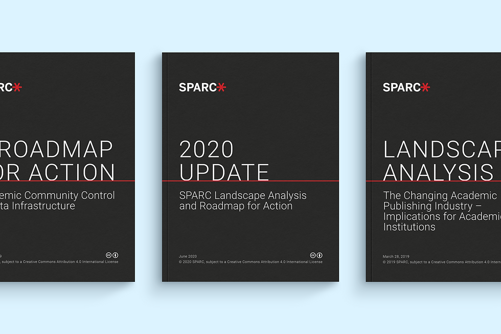 Three SPARC Covers on Blue.png