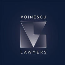 Voinescu Lawyers Business Law Firm Bucharest Romania