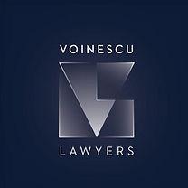 Voinescu Lawyers Business Law Firm Bucharest Romania
